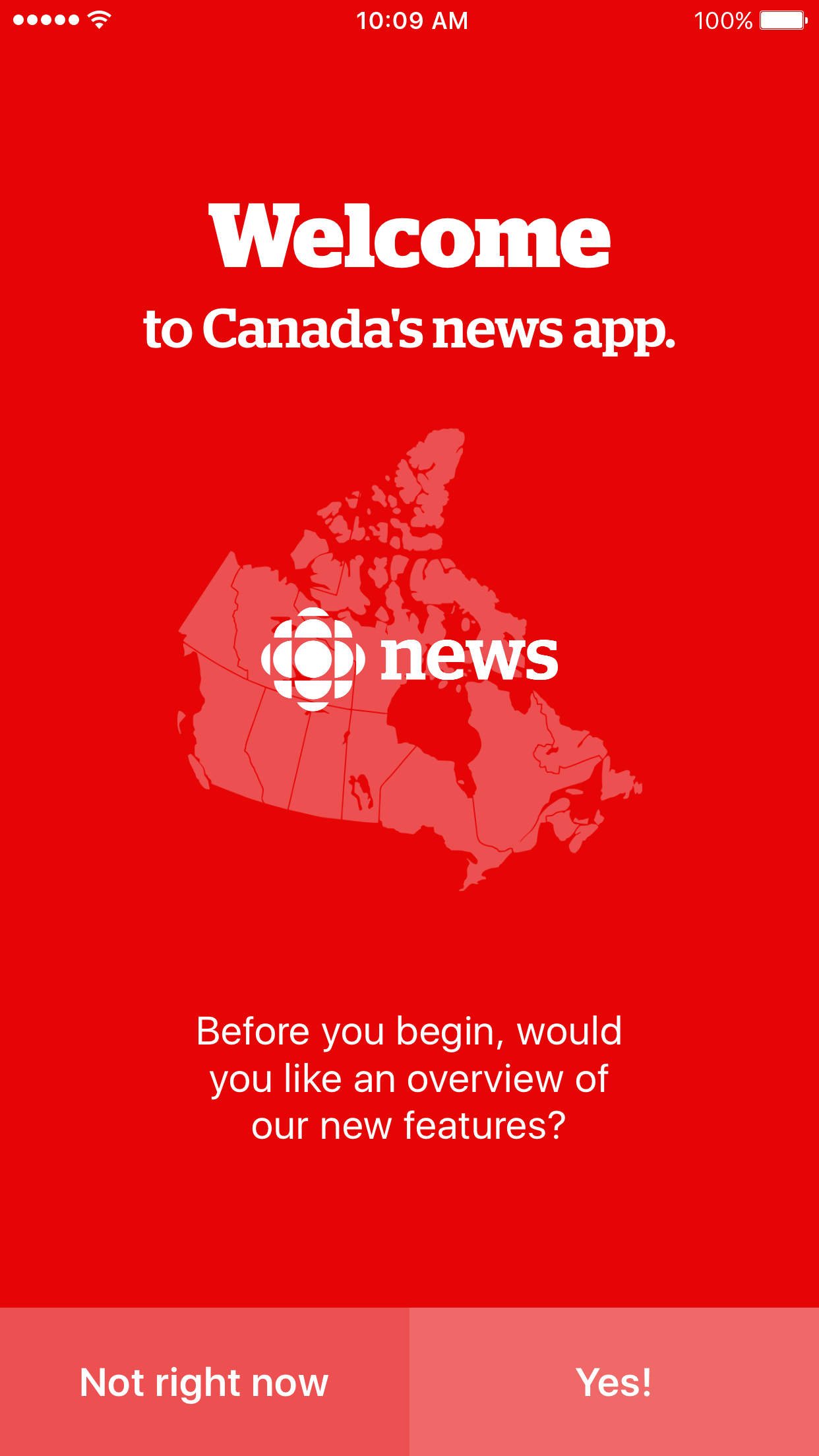faq_cbcnews_iphone01.png