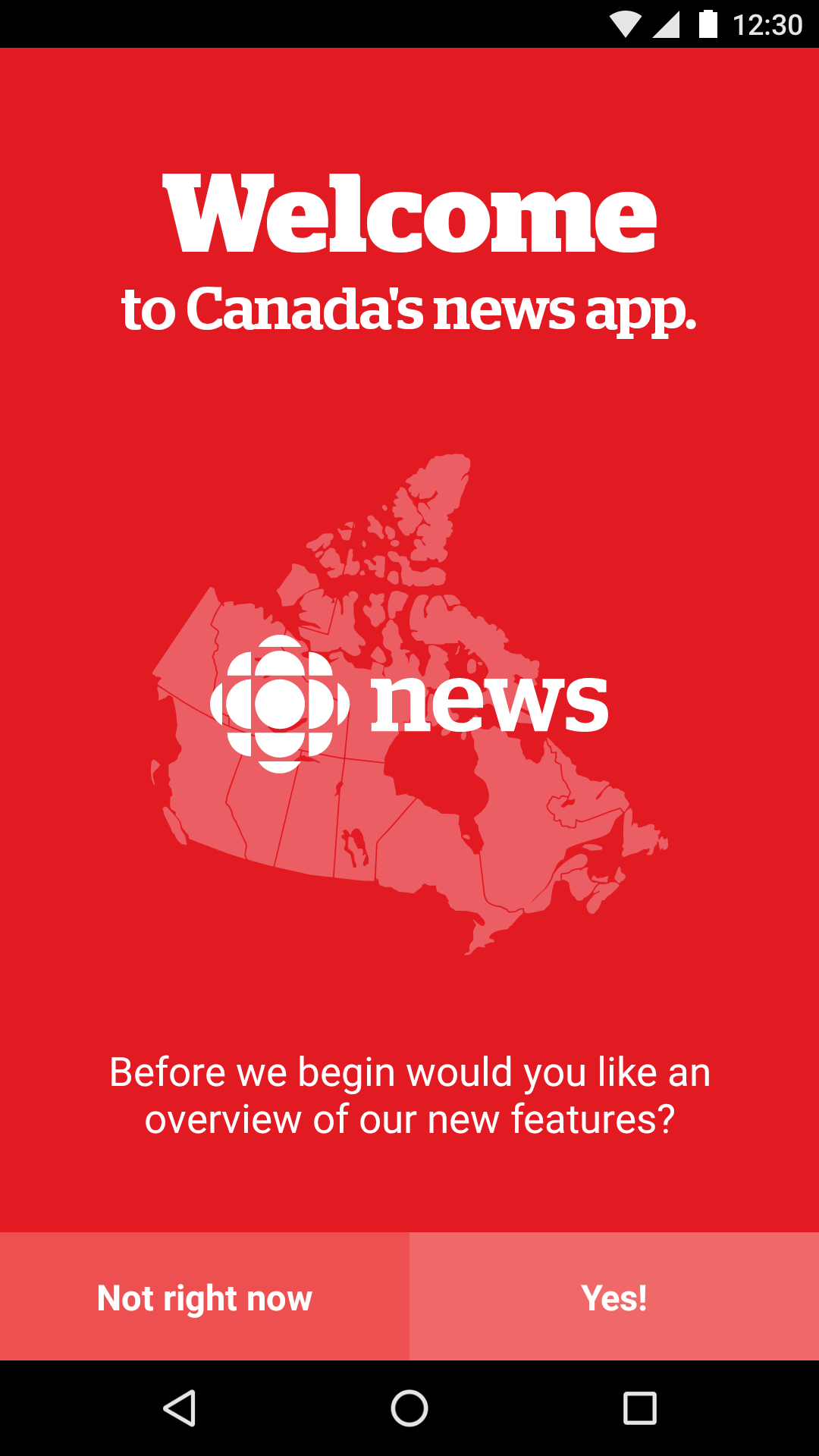 faq_cbcnews_android01.png